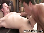 Gay Porn Movies Of Hairy Teens Xxx He Rails That Bum While Danny