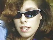 Lili Marlene - Sc1 (The Legend Of King Karl)(1986)