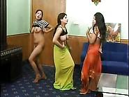 Pakistani Girls Nude Dance