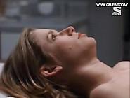 Melissa Carlton - Blonde,  Big Boobs,  Sex Scenes - Lebensborn(199