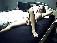 My Passionate Skinny Cutie Gets Her Tight Cunt Pounded
