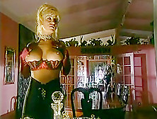 Amazing Milfs Video With Vintage, Lesbian Scenes