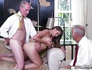 Desi Old Man Fuck Young Girl And Old Young Facesitting Xxx Ivy