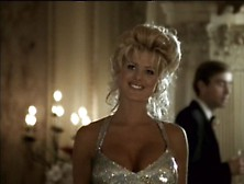 Playboy. -. Playmate. Of. The. Year. -. Victoria. Silvstedt. Dvdrip