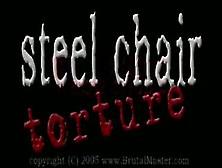 Bm Electro Torture