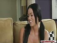 Samantha Ryan And Aryana Augustine Intimate Sex