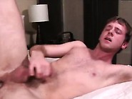 Spider Man Gay Sex Movieks Full Length After A Steaming Make