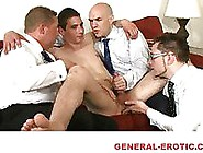 Dimmi General Erotic