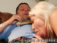 Young Girl Sex Teen Video Phillipe Is Sleeping On The Couch When