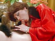 Carol Connors Desiree Cousteau Sharon Kane