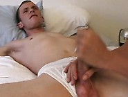 Man Gay Sex Model First Time He Moaned As I Embarked To Guy