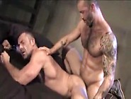 Crazy Male In Exotic Big Dick,  Bears Gay Adult Clip