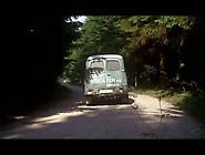 Without A Stitch (1968) 2-2 Xlx
