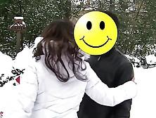 Asoziale weihnachten antisocial christmas aische pervers - 2 part 7