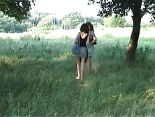 Teen 3 Some Outdoors