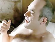 La Vida Que Te Espera (2004) Marta Etura