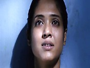 Rituparna Sen Bengali Actress Hot Scenes From Cosmic Sex - Uncen