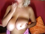 Exotic Homemade Solo Girl,  Compilation Adult Clip
