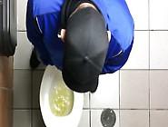 Toilet Spy 2