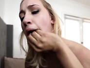 Brutal Rough Teen Anal And Hardcore Compilation First Time O