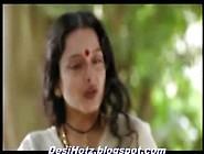 Desihotz. Blogspot. Com Indian Mallu Suhagraat Saree Desi Aunty Te