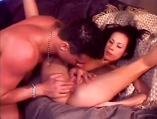 Amazing Pornstar Layla Rivera In Fabulous Cumshots,  Latina Adult