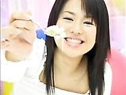 Lollipop (Roripoppu) Aoi Sora