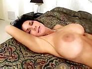 Hot horny milf butt