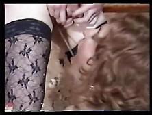 Vintage Piss - Retropiss - Eroprofile