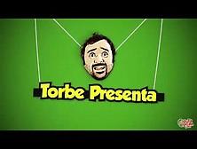 Adriana - Pilladas Torbe