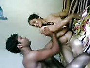 Desi Indian Mms Scandal