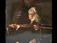 Beautiful Blonde Dp Gangbang,  Kinky Hard Sex For Dutch German He