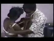 South Indian Drunk Maid Sex With Owner