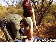 Webcam Redhead Dildo Machine And Big Tit Tattooed Double Pene