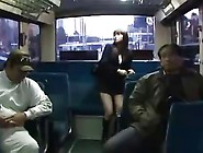 Japanese Video 209 Molester Sex