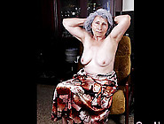 Great Homemade Mature And Granny Pictures Gallery