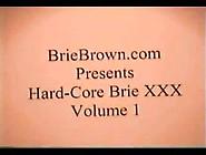 Ssbbw Brie Brown Hardcore Xxx 1