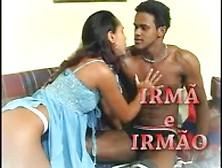 Incesto Porno Irmão E Irmã Transando Gostoso