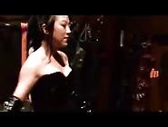 Asian Chinese Femdom 03