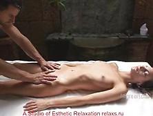Смотреть онлайн массаж интимных зон тела женщинам мужчинам спа салон автора