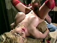 Tres Savannah Shannon Wisley