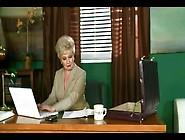 Cum Inside Boss Granny Jewel