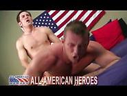 Hot Cock Gushing Cum