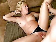 Cute naked girls videos