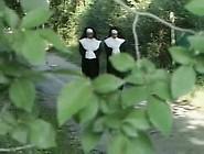 French Lesbian Immoral Nuns Free Vintage Porn 3F Xhamster De