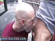 Boy Wank Outdoors And Boys Cock Tempered At Outdoor And Mature G