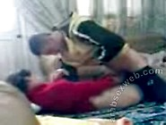 Arab Brother Sister Sex Vid2-Asw953
