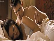 The Twilight Saga Breaking Dawn Part 1 (2011) Kristen Stewart