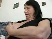 Nice Granny Granny Porn Rabbit