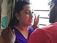 Indian Sex Movies Desi Girl Hot Honeymoon Bedroom Scene